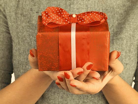 Cosa regalare ad un bambino che compie 10 anni