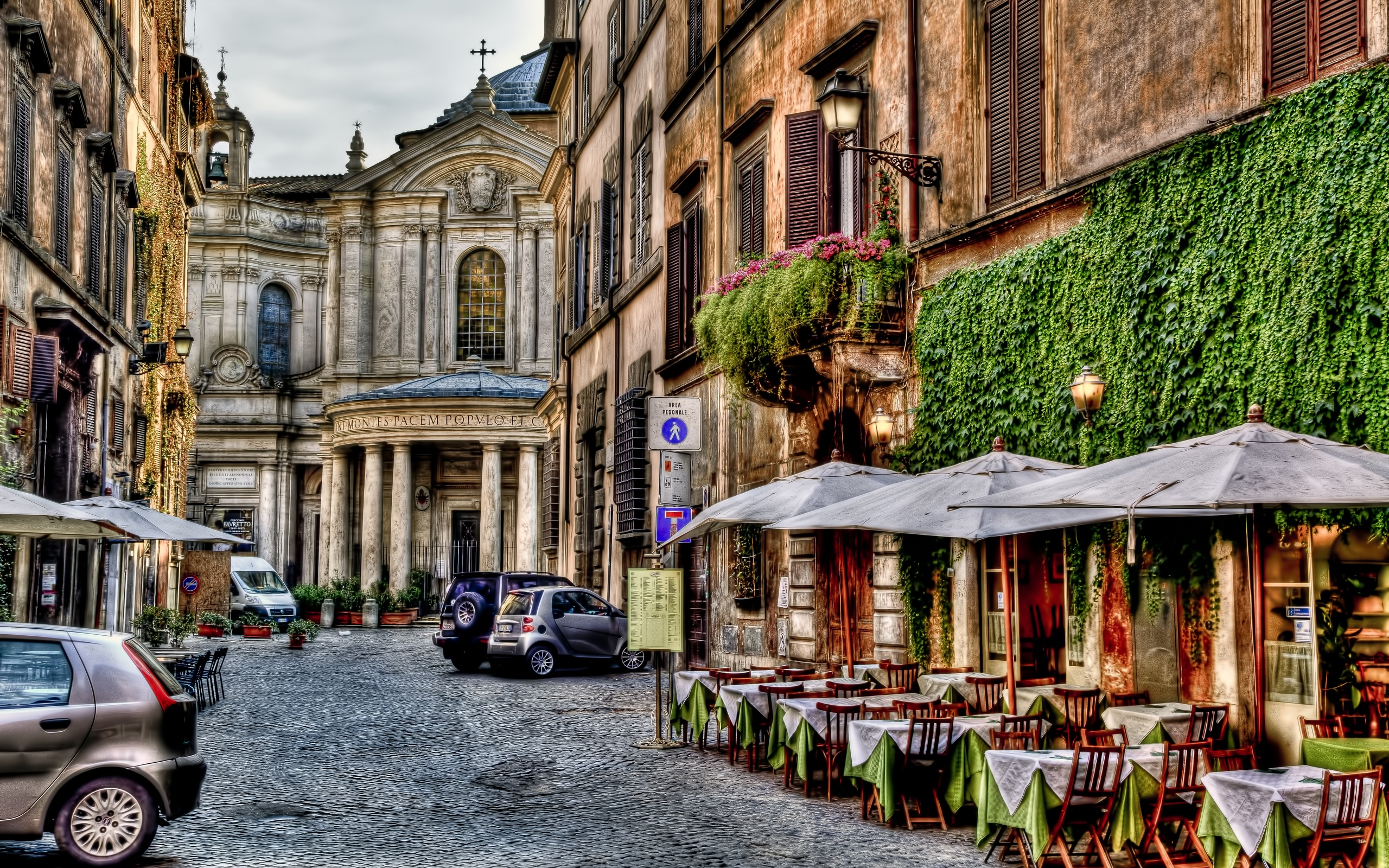Italy-cafe-1