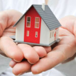 house-held-in-human-hands