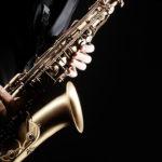 sax-river-street-jazz-cafe